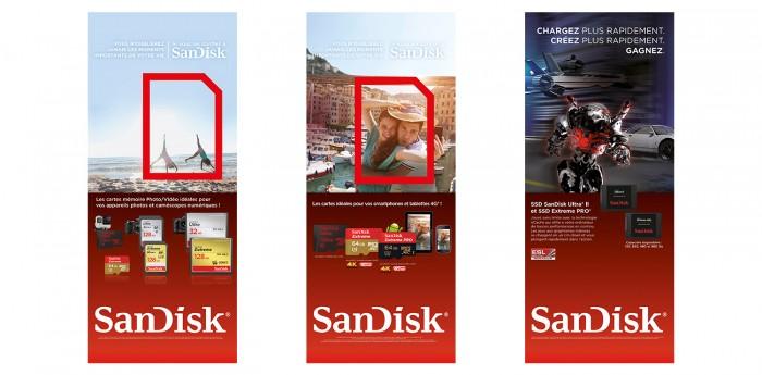 SANDISK_ROLL-UP