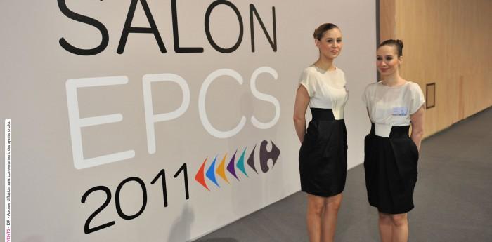 Salon EPCS-054