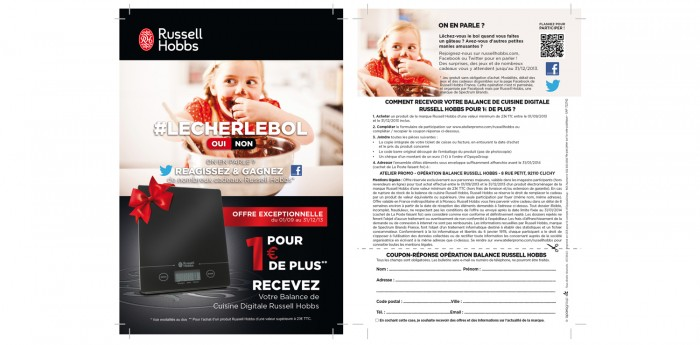 RUSSELLHOBBS_LEAFLET_100x150_ONENPARLE_RECTO_VERSO_HD300CMJN-1