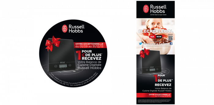 RUSSELL_HOBBS_ONENPARLE_60x60_STICKER_V2