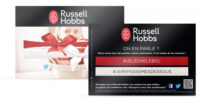 RUSSEL_HUBBS_CARTE_BRACELET_V5
