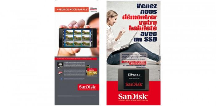 SANDISK_EVENTMOBILE_26JUIN_ROLLUP_850x2000_EXTREMETEAM_HD150CMJN