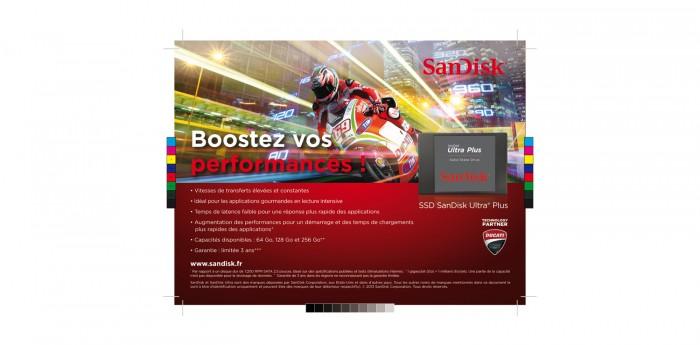 SANDISK_PAGE_PUB_CATALOGUE_MOBILITE_SSD_ULTRA_PLUS_148X200_HD300CMJN