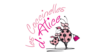 coccinelles-alice