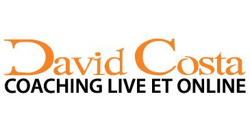 david-costa