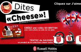 dites-cheese