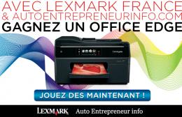 lexmark-1