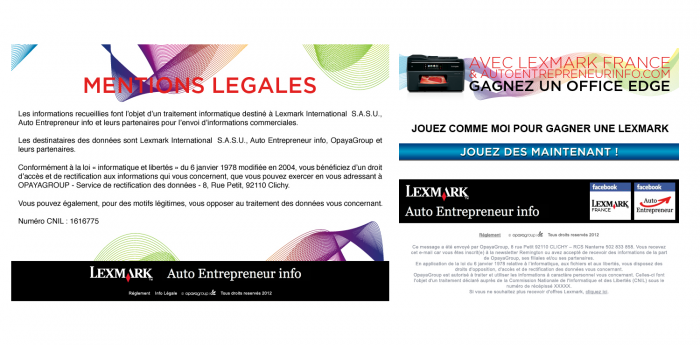 lexmark-2