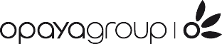 Opaya Group