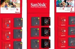 sandisk-displays