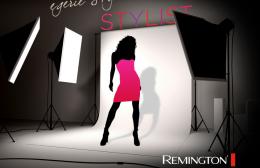 stylist_1