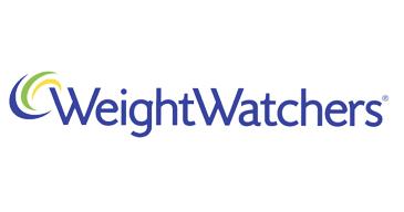 weight-watchers-