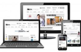 DCF-siteWeb