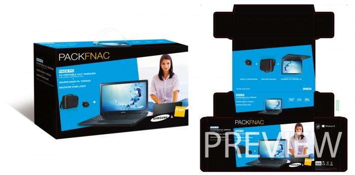FNAC_PACK_MICRO_SAMSUNG_3D