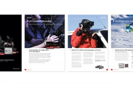 SANDISK_BROCHURE_VIDEO_PRO