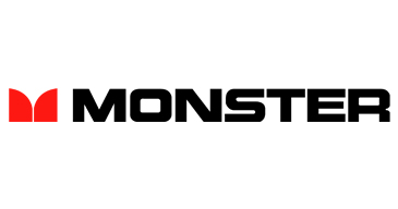 MONSTER-CABLE